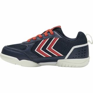 Zapatos para niños Hummel Aero team 2.0
