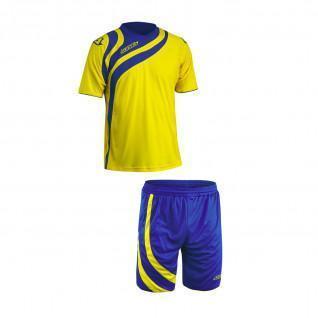 Conjunto de maillot Acerbis Alkman MC