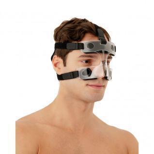 Máscara de protección de la nariz Sporti France