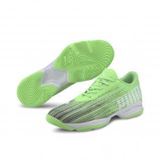 Zapatillas Puma Adrenalite 2.1