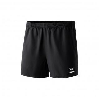 Pantalones cortos Erima Club 1900 para mujer