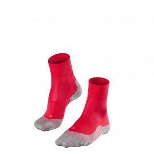 Calcetines de mujer Falke RU4
