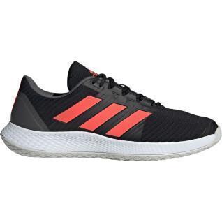 Zapatillas adidas Harden Vol. 4