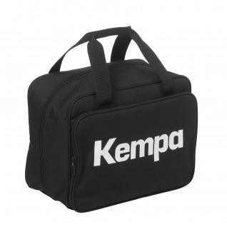 Bolsa médica Kempa