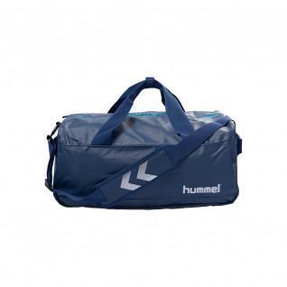 Bolsa de deporte Hummel tech move