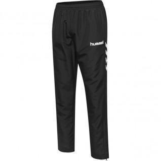 Pantalones Hummel Core Micro