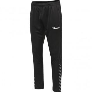 Pantalones Hummel Authentic Poly Junior