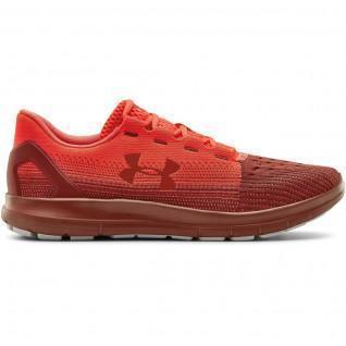 Zapatillas deportivas Under Armour Remix 2.0