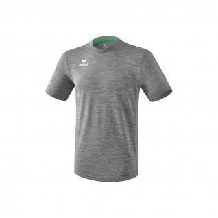 Camiseta Erima Liga