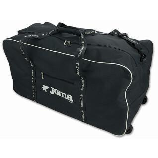 Bolsa de viaje del equipo Joma