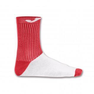 Calcetines de algodón Joma