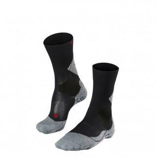 Calcetines deportivos Falke 4 Grip
