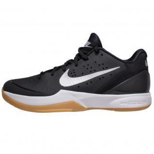 Zapatillas Nike Air Zoom HyperAttack Negro
