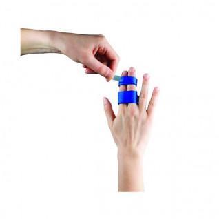 Férula de inmovilización de dedos Thuasne Digiband