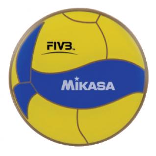 Pieza Toss Mikasa FIVB