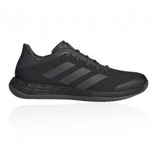 Zapatillas de balonmano adidas Adizero Fastcourt