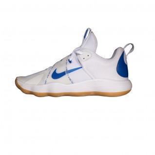 Zapatillas Nike React HYPERSET