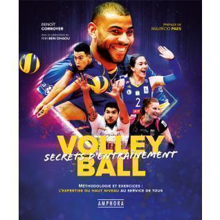 Voleibol - Fundamentos técnicos para todos