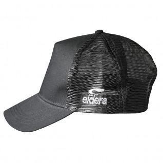Gorra Eldera Trucker
