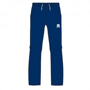 Pantalones a rayas Equipe de France 2020