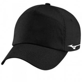 Gorra del equipo Mizuno Zunari
