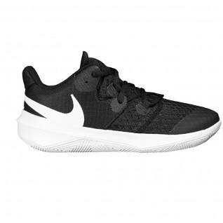 Zapatillas Nike Hyperspeed Court