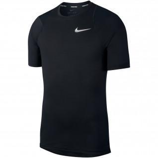 Camiseta de compresión Nike Pro Breathe