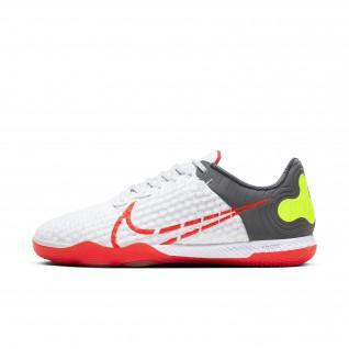 Zapatillas Nike Reactgato