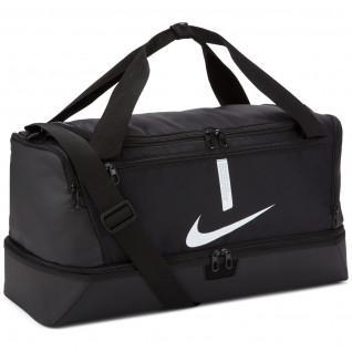 Bolsa de deporte Nike Academy Team Hard Shell