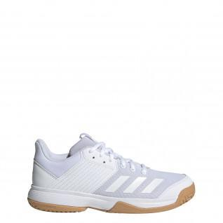 Zapatillas adidas Ligra 6 para niño