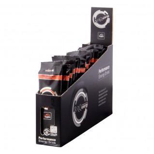 Bebidas energéticas TORQ - 15 paquetes
