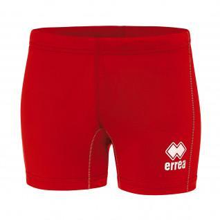Pantalones cortos Errea Gwen