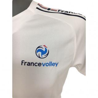 Camiseta de entrenamiento de la selección francesa 2020