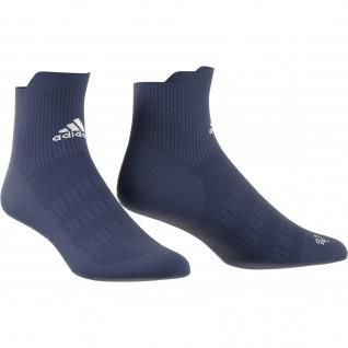 Calcetines adidas Alphaskin Ankle UL
