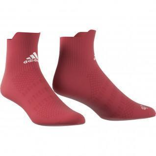 Calcetines adidas Alphaskin Ankle LC