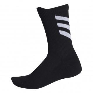 Calcetines adidas Alphaskin LC