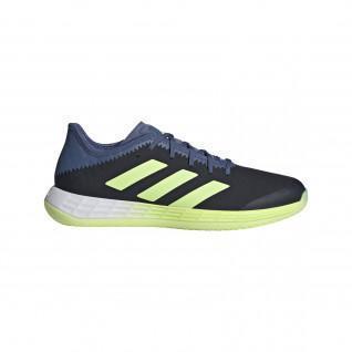 Zapatillas adidas Adizero FastCourt P