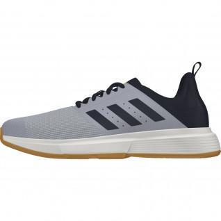 Zapatillas de interior adidas Essence