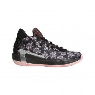 Zapatillas adidas Lady 7
