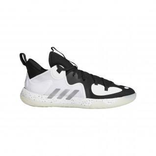 Zapatillas adidas Harden Stepback 2