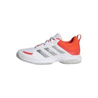 Zapatillas adidas Ligra 6, Mujer