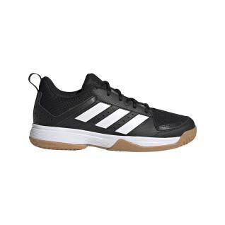 Zapatos para niños adidas Ligra 7 Indoor
