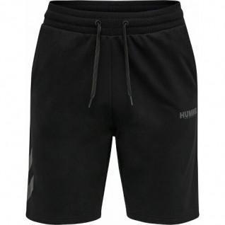 Pantalones cortos Hummel Legacy