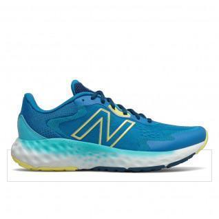 Zapatillas New Balance fresh foam evoz