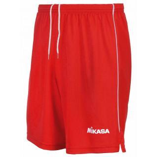 Pantalones cortos Mikasa MT105