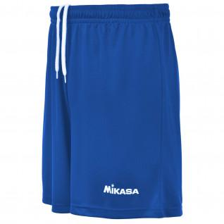 Pantalones cortos Mikasa MT196