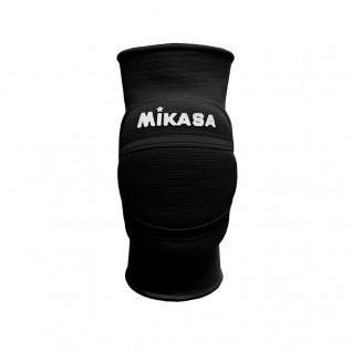 Rodillera escolar Mikasa MT8