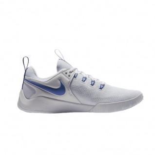 Zapatillas Nike Air Zoom Hyperace 2