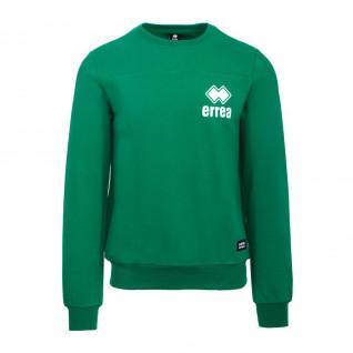 Sweatshirt Errea essential