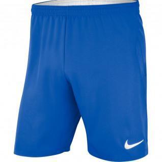 Pantalones cortos Nike Laser IV